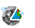 Second Earth Gaia Plan/Terra-2